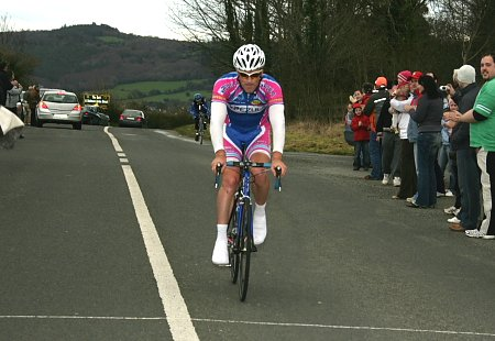 ciaran-power-winning-carrick-cabs-cup-2008.jpg