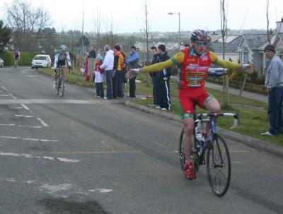 06_sam-bennett-wins-combined-race.jpg