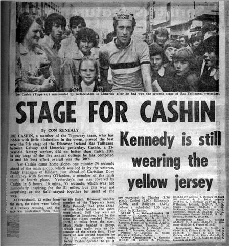 joe-cashin-newspaper-cutting.jpg