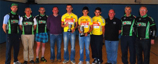 tommy_sheehan_winners