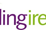 Insurance Cover for all members with a valid Cycling Ireland Licence for 2014