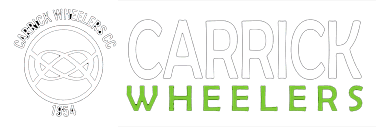 Carrick Wheelers.com