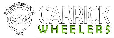 Carrick Wheelers.com